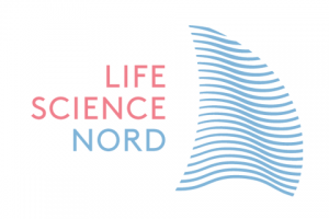 logo_lifesciencenord