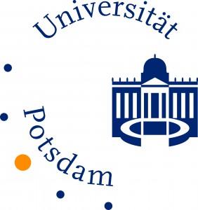 logo_uni-potsdam