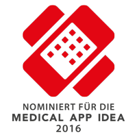 Logo_nominiert_MAI