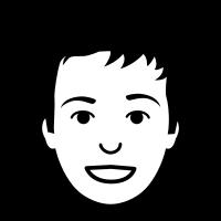 avatar_boy