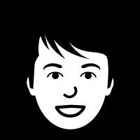 avatar_boy02