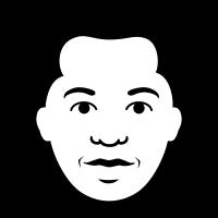 avatar_boy03
