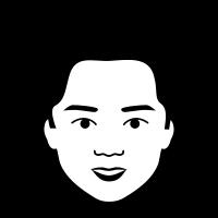 avatar_boy29287