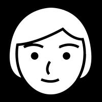 avatar_buddy