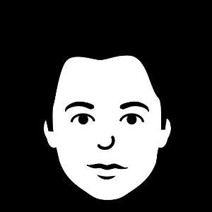 Boy-avatar05
