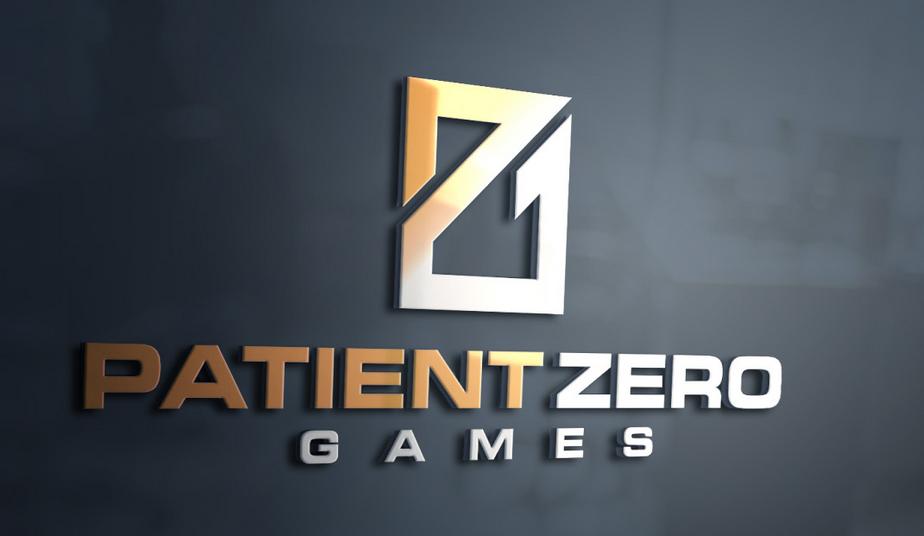 Logo-Patient-Zero-Games2017