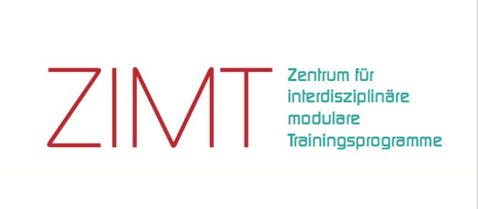 LogoZIMT2017
