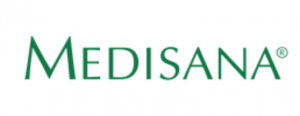 MedisanaLogo 2017-01-22 um 17.44.04